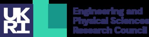 ukri epsr council logo