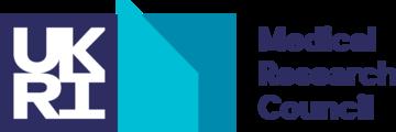 mrc logo new