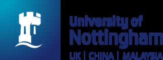 uon primary logo rgb